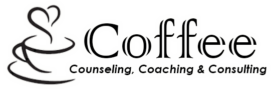 Coffee Counseling, Coaching & Consulting